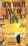 Lake of the Long Sun (The Book of the Long Sun #2)