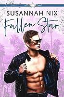 Fallen Star (Starstruck, #1)