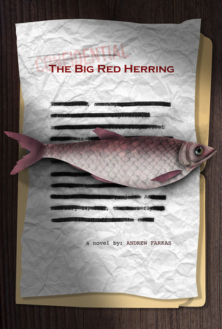 The Big Red Herring