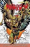 The Savage Hawkman, Volume 2: Wanted
