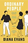 Cover of Ordinary People