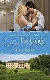 Um Conde Entre Paredes by Aline Rubert