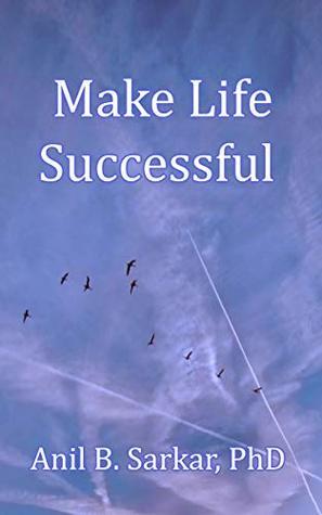 Make Life Successful