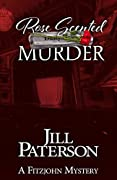 Rose Scented Murder