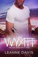 Wyatt (Son, #2)