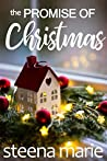 The Promise of Christmas (Home for the Holidays Book 1)