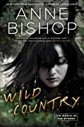 Wild Country (The World of the Others, …