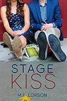 Stage Kiss (Mountain Creek Drive #1)