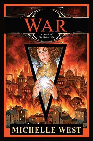 War (House War)