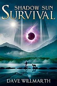 Survival (Shadow Sun, #1)