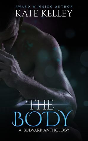 The Body (Bulwark Anthology, #6)