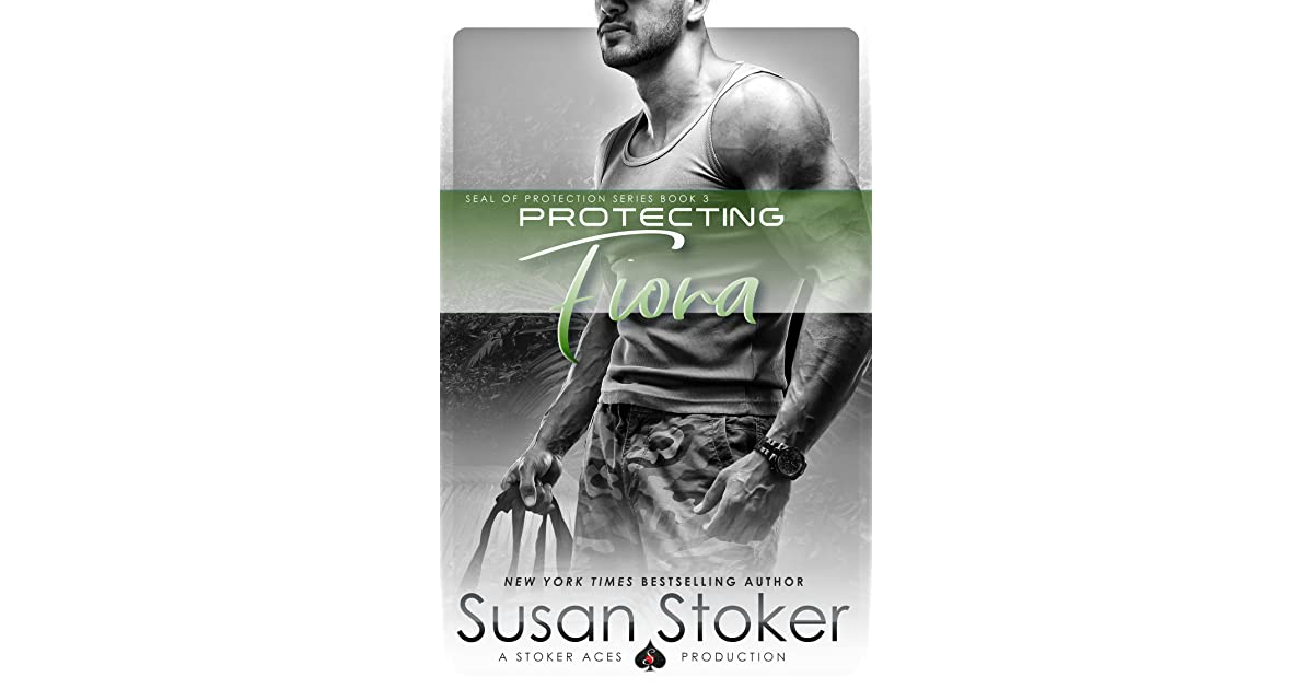 Protect Us (Protector Book 3)