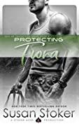 Protecting Fiona