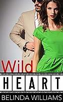 Wild Heart (Hollywood Hearts #4)