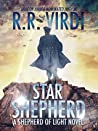 Star Shepherd: Shepherd of Light