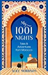 My 1001 Nights: T...