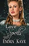 Love Spells (Witches of Havenport Book 1)