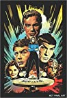 Star Trek: Waypoint Special 2019