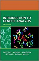 An Introduction to Genetic Analysis