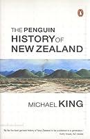 The Penguin History of New Zealand