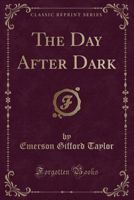 day after dark