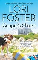 Cooper's Charm (Summer Resort #1)