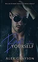 Bare Yourself (Consumed #2)