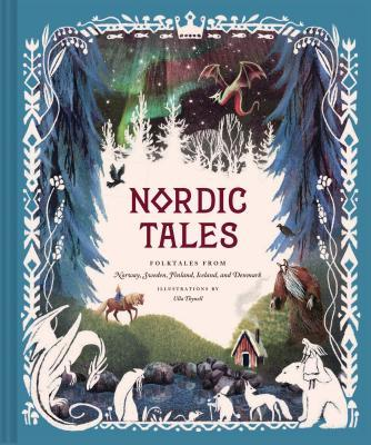 Nordic Tales (1)
