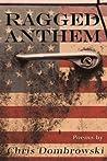 Ragged Anthem