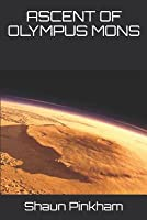 Ascent of Olympus Mons