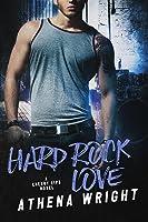 Hard Rock Love