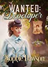 Wanted: Developer (Silverpines #24)