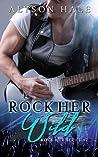 Rock Her Wild (Rock Her #2)