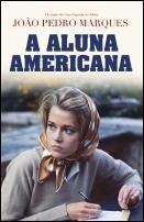 A Aluna Americana