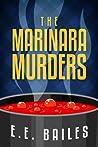 The Marinara Murders