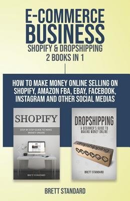 1how to make money selling books online
