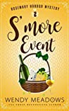 S'more Event (Rosemary Harbor #2)