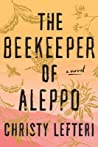 The Beekeeper of Aleppo ebook download free