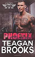Phoenix (Blackwings MC)