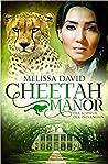 Der Schwur Der Indianerin (Cheetah Manor, #3)