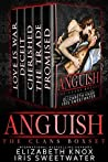 Anguish (The Clans #1-5)
