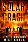 The Ruin (Solar Crash, #3)