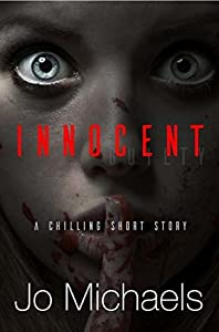 Innocent (Pen Pals and Serial Killers #5)
