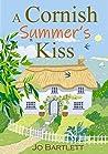 A Cornish Summer's Kiss