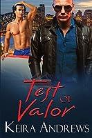 Test of Valor (Valor #2)