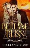 Beltane Bliss (Pagan Pleasures Bk 1)