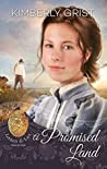 A Promised Land (Lockets & Lace #16)
