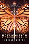 Premonition (The Anima Trilogy, #1)