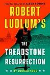 The Treadstone Re...
