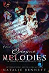 Opaque Melodies (Coveting Delirium #1)
